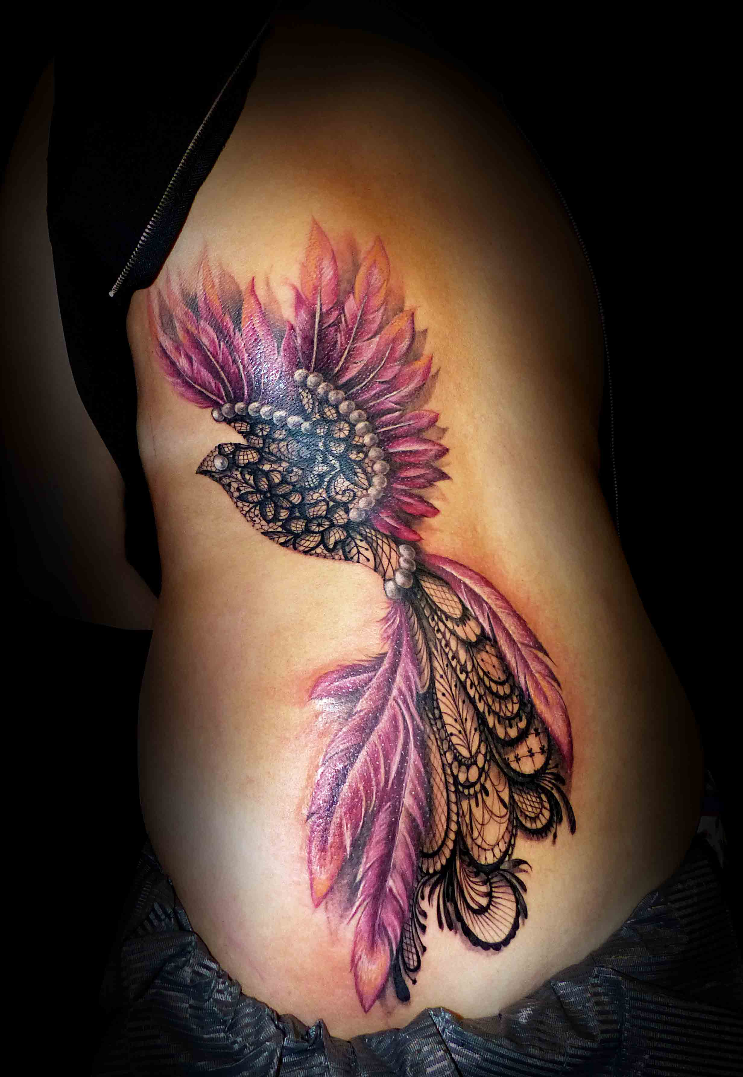 28+ [eternal tattoo ink]